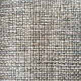 Tela de lino del sofá de dos tonos (HL108)