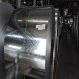 Acciaio d'acciaio galvanizzato della lamiera sottile tetto/della bobina in 0.14mm