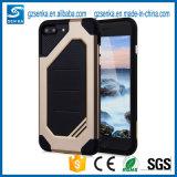 SamsungギャラクシーJ5のための1つの装甲耐震性の電話箱に付き中国の製造者2つ
