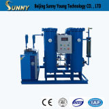 競争価格のPsaの酸素の発電機