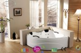 Badkuip van de Badkamers van de Massage van de draaikolk de Kleine (m-2005)