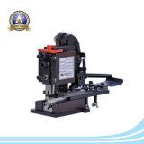 Mini moulage/applicateur de presse de fil semi-automatique pour la machine sertissante terminale (JA-30S)