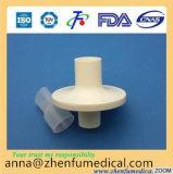 Filtro a gettare da funzione polmonare popolare (filtro da spirometria)