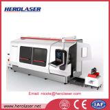 Máquina Drilling giratória automática de estaca do laser da tubulação de aço