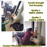 Da motocicleta de alta elasticidade da força de Qingdao Jiaonan Longhua do PONTO câmara de ar interna Certificated ISO9001 (3.00/3.25-17)