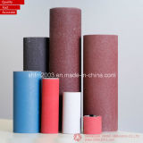 Surface Preparation (Manufatcurer)를 위한 3m Ceramic Abrasive Belts
