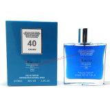 Água fresca, perfume esperto, perfume da alta qualidade