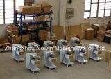 800kg/H販売のための産業商業電気肉カッター