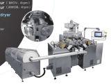 Zachte Machine rypm-250 Reeks II van de Inkapseling van de Capsules van de Gelatine