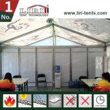 販売展覧会のための屋外の40m大きいテント