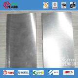 1050 3003 5052 горячие/катушка алюминия/алюминиевых/Srip/плита/лист