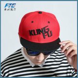 Hip-Hop capsula los sombreros del Snapback