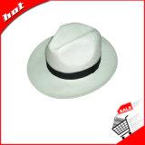 Sombrero de papel, sombrero de panamá, sombrero tejido, sombrero de sol
