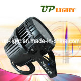 18*10W RGBW 4in1 Zoom LED PAR