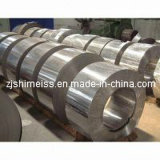 Cro Stainless Steel Coil (Sm10)