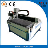 Preço de China da máquina de estaca do router do CNC/Woodworking Machinry Acut-1212
