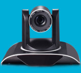 Горячая видеокамера видеоконференции Camera/IP 20X оптически 1080P60 HD USB3.0 PTZ