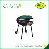 Couverture respirable économique 68X68X74cm des meubles BBQ/Grill de patio d'Onlylife