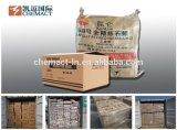 Kunlunの十分に精製された石蝋56-58のDeg c