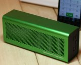 2016 neue beste fehlerfreie Bluetooth Lautsprecher-drahtloser Minilautsprecher mit DSP /TF/ Freisprech-FM Funktionen
