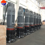 Axial-Flow/Mixed-Flow Submersible Pump (bomba de agua)