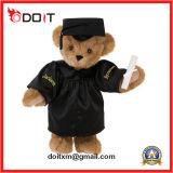 Promoção Dia dos Namorados, Pele, Graduação gigante, Pelúcia macia, Brinquedo de pelúcia, Ursinho de pelúcia
