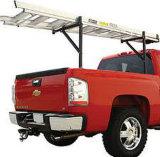 250lbs는 사다리 트럭 선반을 다중 사용한다