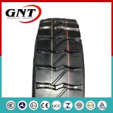 1100r20 Good Quality China Truck Tyre with DOT