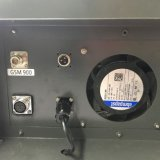 jammer ao ar livre do sinal do VHF de WiFi GPS do telefone da prisão 200W/cadeia