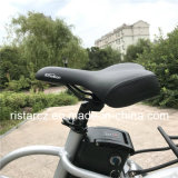 500W 20inch складывая Bike Rseb-507 e