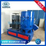 Precio competitivo Película de residuos aglomerado de la máquina