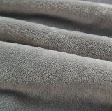 Спальные мешки малышей акулы фланели
