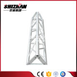 Armature de triangle boulonnée par aluminium léger de la Chine