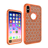 iPhone 8 аргументы за крышки телефона тепловыделения цены по прейскуранту завода-изготовителя защитное