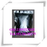 Pó branco Cabergoline CAS 81409-90-7 para o desequilíbrio da hormona do deleite