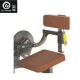 De speld laadde AchterMachine 7005 van de Uitbreiding de Apparatuur van de Geschiktheid van de Gymnastiek