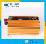 чисто инвертор SMPS силы AC 220V DC 12V инвертора волны синуса 5000W безопасный