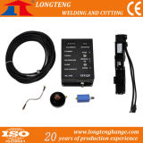 Fiber Laser Thc / Capacitive Servo Control Torch Height Controller