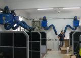 De Collector van het Stof van de Zuiging van de Damp van het lassen voor het Systeem van de Extractie van de Rook