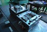 De plastic Maker van het Product van de Vorm van de Injectie en Van de Vorm van het Huishoudapparaat