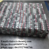Ацетат 2mg Sermorelin полипептида 99% Injectable для потери веса Ghrh 1-29
