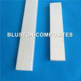 Prodotti a resina epossidica della pultrusione, FRP, pultrusione dell'epossiresina della vetroresina