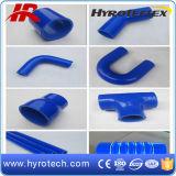 Mangueira de /Silicone do jogo da mangueira do silicone do elevado desempenho para peças de automóvel