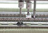 """Máquina estofando industrial mecânica (CSMS64 """" - 2)"""