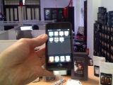 Contact MP4 8GB/16GB/32GB