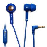 écouteur de Dans-oreille (TB-E91B)