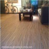 Gebäude Material Waterproof und Non Slip Tile PVC Flooring