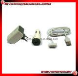 4 in 1 Aufladeeinheit für iPhone 4G/iPhone/iPhone 3G/iPhone 3GS (MYT-CR027)