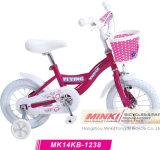 Bike 12 '' девушок ягнится Bike