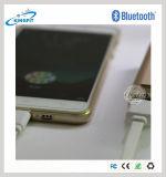 Écouteur de vente chaud mini Bluetoothe Earbud de CSR 4.0